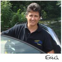 erich