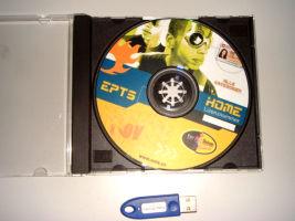 taxi-cd